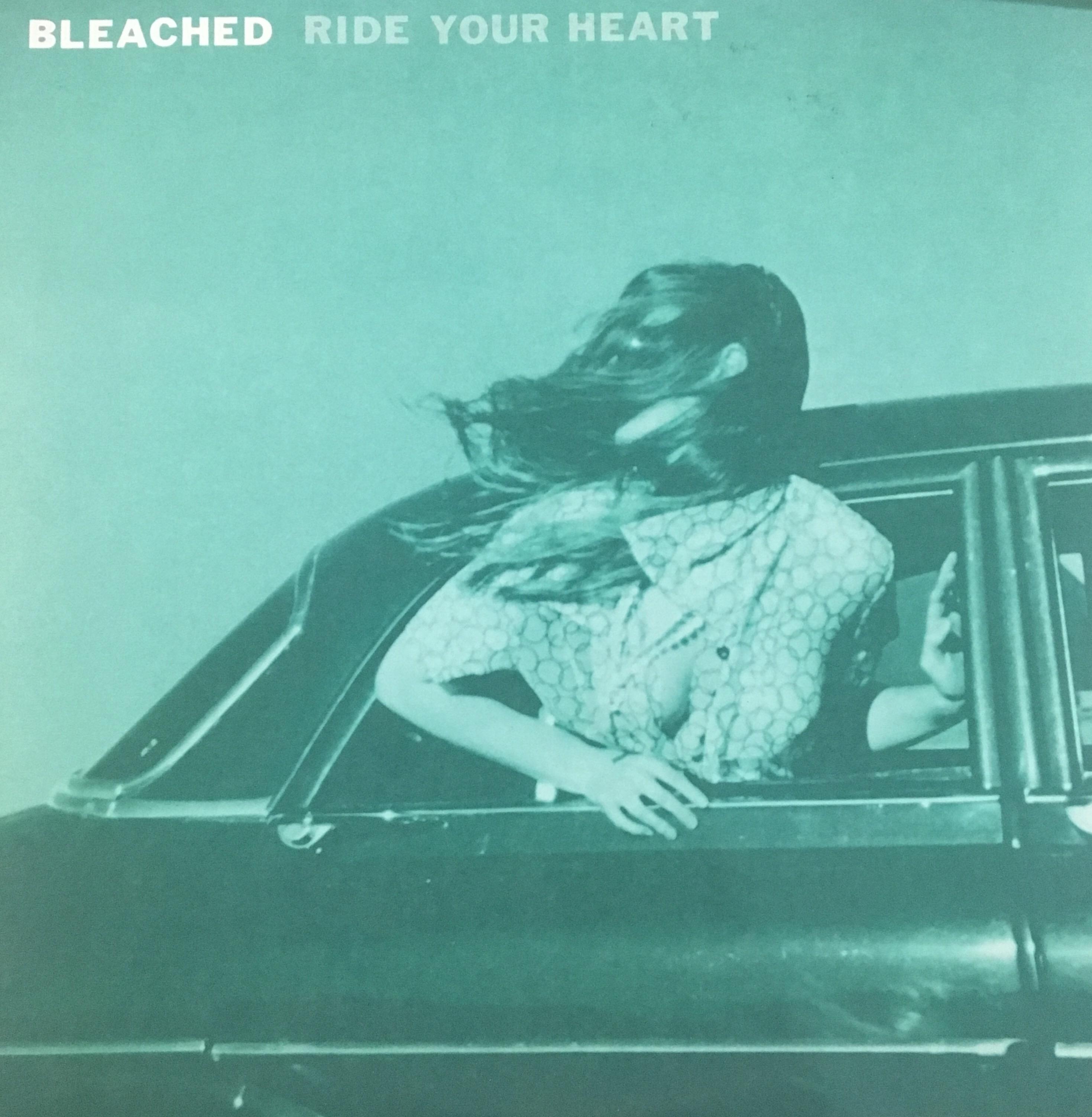 Dead Oceans Records | Sounds Good